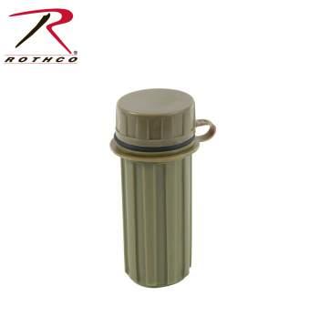 matchbox cover,survival matchbox,survival matchbox cover,matchbox holder, match case, survival case, waterproof box, waterproof case