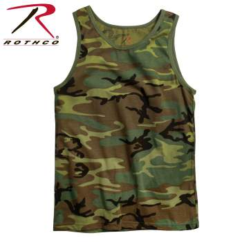 Rothco Camo Tank Top, Tank Top, Digital Camo tank, Digital Camo tank top, tank top, tank, sleeveless, muscle tee, Camo muscle tee, ACU Digital Camo sleeveless, camo tank top, camo muscle tee, woodland camo, woodland digital camo, vintage camo tanks, camo tanks, vintage camouflage tanks, camouflage tank tops, military tank tops, tiger stripe, digital camo tanks, sleeveless shirts, casual tops, tops, guys tank tops, camo tank, camouflage tank top, black and white camo tank top, pink camo tank top, tank top camouflage, camo tank muscle shirt, sleeveless shirt, tanktop, no sleeve shirt, muscle t-shirt