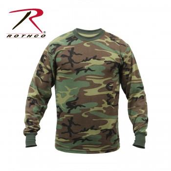 Rothco long sleeve camo t-shirt, Rothco long sleeve camo tshirt, long sleeve camo, long sleeve camo t-shirt, long sleeve camo tshirt, long-sleeve t-shirt, t-shirts, tee, tee shirts, t-shirt, long sleeve shirt, long sleeve, camo shirt, long sleeve camo shirt, causal top, causal camo top, camo shirts, camouflage, camouflage shirts, woodland camo shirts, camouflage shirts, camo long sleeve, mens long sleeve tshirts, long sleeve camo t shirts,