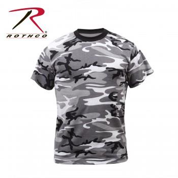 Camouflage T-shirts, camo t-shirts, camouflage, military camouflage, camo shirts, pink camo shirts, camo tee shirts, wholesale camouflage t-shirts, wholesale camo tee's, camo clothes, camo tshirts, military camo t shirts, hunting camo shirts, military camo shirts, army camouflage, army camo shirts, pink camo, midnight blue camo, city camo, purple camo, yellow camo, orange camo, red white and blue camo, dark blue camo, black and white camo