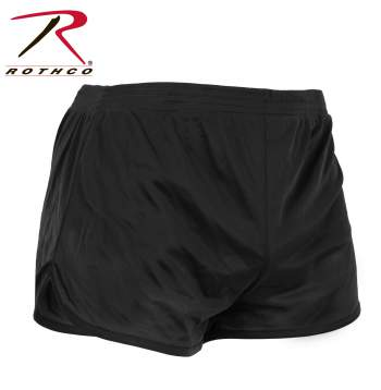 Rothco Ranger P/T Shorts, army ranger pt shorts, ranger panties, ranger shorts, ranger pt shorts, ranger running shorts, Rothco Ranger P/T Shorts, ranger shorts, PT Shorts, pt shorts army, army pt shorts, military pt shorts, military shorts, army shorts, physical training shorts, training, pt, physical training, military training shorts, training shorts, rothco shorts, running shorts, military running shorts, army running shorts, ranger panty, APFU, mens shorts, short shorts, bike shorts, athletic shorts, mens running shorts, mens short shorts, mens athletic shorts, mens workout shorts, sports shorts for men, guys shorts,