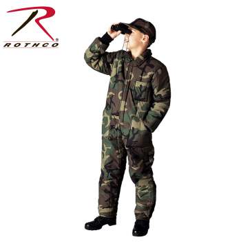 Coveralls,insulated coveralls,jumpers,kids coveralls,kids insulated coveralls,childrens coveralls,camouflage coveralls,kids camo,kids camouflage, snowsuit, kids snowsuit, childrens snowsuit, camo coveralls, camo insulated coveralls, hunting coveralls, camo hunting coveralls, camo snowsuit,