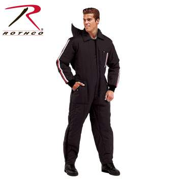 snowsuit, snow suit, rothco ski and rescue suit, skiing jacket, ski suits, ski race suits, one piece ski suit, skisuit, 1 piece ski suit