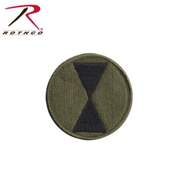 patches, patch, military patches, army patches, division patches, army patches, army patch
