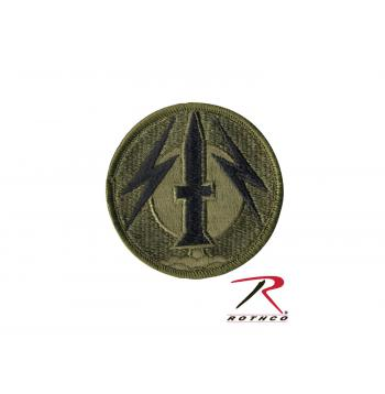 patches, patch, military patch, army patches, division patches, unit patches, morale patches, military patches, army patches, army patch, military patch,