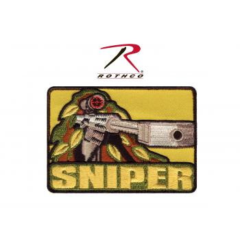 patch, morale patch, airsoft patches, mil-spec patches, patches, military patches, sniper patch, air soft, airsoft, hook & loop patches, patches, military patch, rothco sniper patch, sniper morale patch, tactical patches, military velcro patches, patches, tactical airsoft patches, airsoft patches, morale,