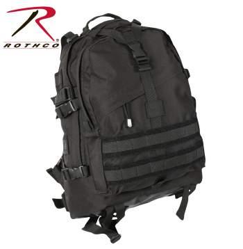 Transport Pack, Molle packs, large back pack, tactical packs, tactical back packs, molle backpack, pack, molle pack, transport packs, backpacks, back pack, bag, nylon bag, molle bags, m.o.l.l.e, military bags, tactical military bags, tactical packs, camo tactical packs, large pack
