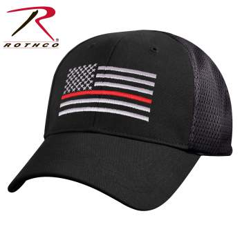 Rothco Mesh Back Tactical Cap, Rothco tactical caps, Rothco tactical cap, Rothco mesh back cap, Rothco mesh back caps, Rothco mesh back tactical caps, Rothco mesh back hat, Rothco mesh back hats, Rothco tactical hat, Rothco tactical hats, Mesh Back Tactical Cap, tactical caps, tactical cap, mesh back cap, mesh back caps, mesh back tactical caps, mesh back hat, mesh back hats, tactical hat, tactical hats, tactical ball caps, mesh back ball caps, mesh back baseball cap, mesh back baseball caps, mesh back baseball hat, mesh back baseball hats, khaki, olive drab, black, black mesh back tactical cap, black baseball cap, olive drab mesh back tactical cap, olive drab baseball cap, khaki mesh back tactical cap, khaki baseball cap, mesh tactical cap, tactical hat, trucker hat, trucker hats, mesh cap, Thin Red Line, Thin Red hat