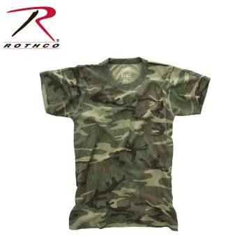 camo T-shirt, camo shirt, kids camo shirt, camo, camouflage, camo t shirt, kids shirts, t-shirts, tee shirts, camo tee shirts, camouflage tee shirts, childrens camo, childrens t-shirts, kids camo t-shirts, kids camo tshirts, vintage camo, vintage camouflage, vintage camouflage t-shirts for kids, vintage camo tee shirt, vintage camouflage tee shirt, vintage camo tshirt, vintage camo tshirt, kids camouflage t-shirt, crew neck t shirt, vintage t shirts, army shirts, military t shirts, cotton t shirts, army t shirts,