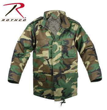 field jacket, kids jacket, kids field jack, M65 jacket, M65 jacket for kids, boys m65 jacket, boys jacket, outwear for children, m-65, m 65, m65 Boys Jacket, outwear, cold weather jackets, military outerwear, m65 field coat, field coat, vintage field coat, m65 field coat, m65, m65 field jacket, m65 military field jacket, jacket with liner,