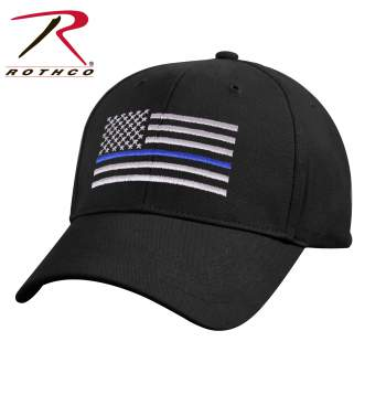 Rothco Thin Blue Line Flag Low Profile Cap, Rothco thin blue line flag, Rothco thin blue line flag cap, Rothco flag low profile cap, Rothco flag cap, Rothco flag caps, Rothco low profile cap, Rothco low profile caps, Rothco cap, Rothco caps, thin blue line flag, thin blue line flag low profile cap, thin blue line flag cap, thin blue line flag baseball cap, low profile cap, low profile caps, cap, caps, hat, hats, blue line flag, thin blue line hat, thin blue line flag hat, thin blue line flags, thin blue line American flag, baseball caps, American flag hat, low profile hats, blue line American flag, tactical hat,