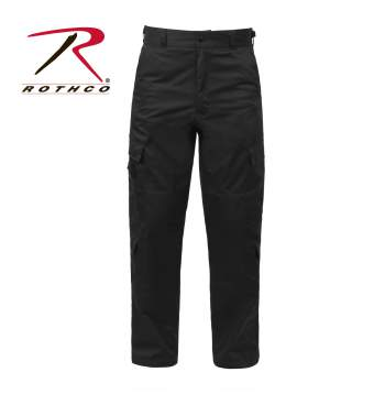 EMT pants,  EMT, EMT pant, EMS, EMS pants, EMS Pant, uniform pants, rothco emt pants, ems pants, ems clothing, emt clothing, ems uniforms, uniform wear, paramedic pants, emt uniform pants, cargo pants, ems gear, cargo pocket pant, paramedic gear, ems uniform pants, tactical pants