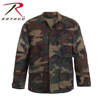 BDU, battle dress uniform, military uniforms, uniforms, uniform, army uniform, BDU uniform shirt, bdu shirt, bdu shirts, shirts, button down shirts, military uniform shirt, camo shirts, camo bdu's, camo bdu uniform shirts, camo BDU's, camouflage, camo, camouflage bdu's, b.d.u., b.d.u, camouflage uniforms, combat shirt, combat uniforms, army fatigues, military fatigues, bdus, rothco bdus, bdu jacket shirt, camouflage fatigue shirt, camouflage army shirt, camo military shirt, camouflage army uniform shirt, mutlicam, multicam uniforms, multicam bdu shirts, multicam shirts, woodland camo bdu shirts, woodland camo bdus, desert camo bdu shirts, tiger stripe bdu, city camo bdu, jacket shirt, shirt jacket, shirt-jacket, shirtjacket,