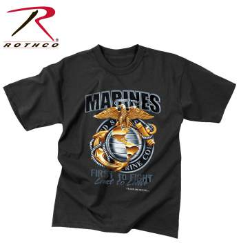 Black Ink,t shirt print,tee shirt,short sleeve t shirt,short sleeve tee,tee shirts,t shirt,t-shirt,cotton tee,cotton tshirt,cotton t-shirt,marines tshirt,marines t-shirt,marines short sleeve,black tshirt,black t-shirt,marines emblem,graphic tee,marines emblem shirt,marines emblem tshirt,marines emblem t-shirt,heavyweight tshirt,heavyweight t-shirt,marines first to fight,first to fight tshirt,first to fight t-shirt,marines first to fight tshirt,marines first to fight t-shirt, olive drab