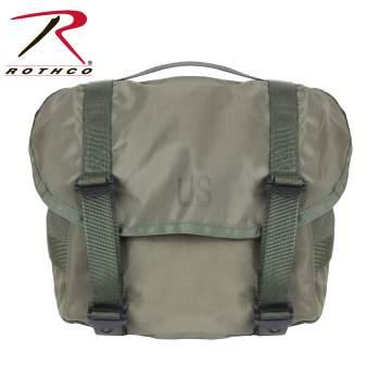 butt pack,buttpacks,fanny packs,military packs,packs,gi butt pack,g.i pack,g.i butt back