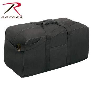 Rothco Canvas Assault Cargo Bag, assualt cargo bag,cargo bag,military cargo bag,canvas assualt bag,canvas bag,military canvas bag,canvas cargo bag, cargo carrier bag