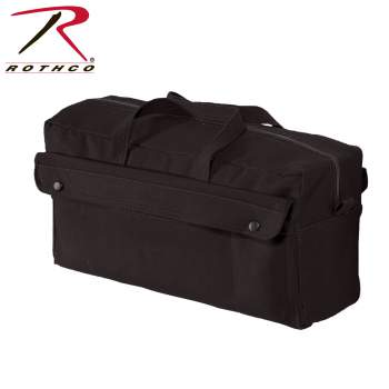 Rothco Canvas Jumbo Mechanic Tool Bag, Rothco Jumbo Mechanic Tool Bag, Rothco Canvas Mechanic Tool Bag, Rothco Mechanic Tool Bag, Rothco Tool Bag, Rothco Canvas Bag, Canvas Jumbo Mechanic Tool Bag, Jumbo Mechanic Tool Bag, Canvas Mechanic Tool Bag, Mechanic Tool Bag, Tool Bag, Canvas Bag, military tool bag, mechanics tool bag, tool bag, tool bags, canvas, canvas bag, canvas bags, military tool bag, gi tool bag, army tool bag, army bag, military bag, mechanic tool bag, mechanics, mechanic bags, mechanic bag, military gear bag, vintage military bags, Rothco bags, Rothco bag, jumbo tool bag, jumbo tool bags, large tool bag, large tool bags, canvas luggage, luggage, canvas travel bags, enlarged tool bag