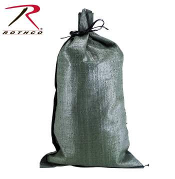 sandbag,sand bag,storm bags,bags,plastic bags
