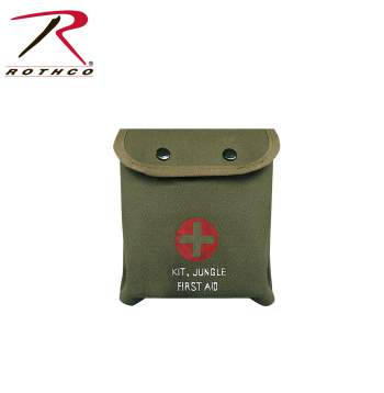 first aid kit,first aid supplies, emergency kits, military first aid kit, first aid, camping first aid kits, survival first aid kits,aid kits, trauma kit, emergency first aid kits,firstaid,