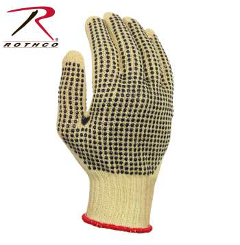 Shurrite Cut Resistant Gloves With Gripper Dots, shurrite cut resistant gloves, shurrite cut resistant gripper gloves, shurrite gripper gloves, cut resistant gloves with gripper dots, cut resistant gloves, cut resistant gripper gloves, gripper gloves, gripper dots, gloves, glove, cut resistant glove, puncture resistant gloves, work gloves, cut resistant work gloves, mechanics gloves, military gloves, safety gloves, working gloves, Kevlar, Kevlar gloves, Kevlar cut resistant gloves, cut resistant clothing, cut resistance gloves, cut resistant safety gloves, heavy duty gloves, Kevlar glove, protective gloves