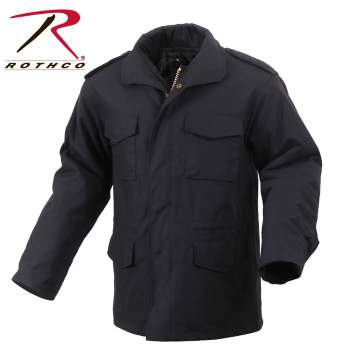 M-65,Field Jacket, m-65 jacket, military jacket, military gear, water repellent, casual jackets, hooded jackets, army jacket, parka jacket, winter jacket, outerwear, tactical jackets, woodland camo, camo, jacket from taxi driver, m65 jacket, military outerwear, m65 field coat, field coat, vintage field coat, m65 field coat, m65, m65 field jacket, m65 military field jacket, jacket with liner, field jacket, m65 field jacket liner, m65 field jacket vintage, m65 field jacket surplus, original m65 field jacket, men's military field jacket, field, m-1965 field jacket, m-65 field jacket, army m65 field jacket, 65 field jacket, m65 jacket, m 65, m 65 military jacket, m65 army jacket, American army jacket m65, genuine issue m65 field jacket, m 1965 field jacket, army fatigue jacket, military-style jacket, military coat, us army jacket, waterproof jacket, raincoat