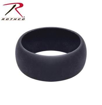 rothco silicone ring, silicone ring, rothco ring, silicone wedding ring, silicone, rubber wedding rings, silicone wedding band, silicone rings, safety rings, rubber wedding band, men's silicone wedding band,