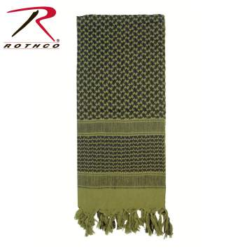 Rothco tactical shemagh, tactical shemagh, shemagh, desert scarf, tactical desert scarf, tactical scarf, rothco shemagh,  tactical shemagh, combat scarf, military scarf, wholesale shemaghs, shooting accessories, keffiyeh, kufiya, ghutrah, shemaghs, 8537, military shemagh scarf, rothco shemagh, shemaghs, military head wraps, headwrap, head wrap,shemaug