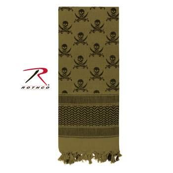 Rothco Skulls Shemagh Tactical Desert Scarf, rothco shemagh tactical desert scarf, Rothco shemagh desert scarf, Rothco shemagh tactical scarf, Rothco shemagh, Rothco tactical desert scarf, Rothco tactical scarf, Rothco desert scarf, Rothco scarf, Rothco scarves, Rothco skull shemagh, Rothco skulls shemagh, Rothco skulls tactical shemagh, Rothco skulls tactical scarf, Skulls Shemagh Tactical Desert Scarf, shemagh tactical desert scarf, shemagh desert scarf, shemagh tactical scarf, shemagh, tactical desert scarf, tactical scarf, desert scarf, scarf, scarves, skull shemagh, skulls shemagh, skulls tactical shemagh, skulls tactical scarf, military scarf, headscarves, military scarves, skull, skulls, military shemagh, face mask, bandana, keffiyeh, keffiyeh scarf, balaclava, neck gaiter