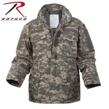 Digital Camo M-65 Field Jacket, m65 field jacket, field jacket, digital camo, rothco jacket, jacket, camo jacket, field jackets, government field jacket, military field jacket, army field jacket, Rothco m-65 camo field jacket, Rothco m65 field jacket, Rothco m-65 field jacket, Rothco m65 camo field jacket, m65 field jacket, m65 field coat, field jacket, camo m65, camouflage m65, camo field jacket, camo jackets, camouflage jackets, m65, military jacket, camouflage military jacket, camo field jacket, camouflage field jacket, army field jacket, woodland camo field jacket, army jacket, field jacket, military jacket men, m65 field jacket liner