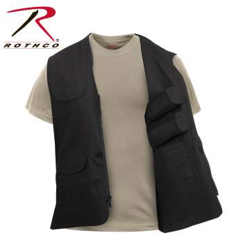 Rothco lightweight professional concealed carry vest, Rothco lightweight vest, Rothco concealed carry vest, lightweight concealed carry vest, lightweight vest, concealed carry vest, concealed carry, vest, vests, concealed carry vests, lightweight concealed carry vests, concealed carry clothing, conceal carry vest, conceal and carry, concealed carry vests for men, concealed carry clothes, concealed carry clothing, concealed carry motorcycle vest, ccw, concealed carry clothing for men, concealed carry options, conceal carry, concealed carry apparel, conceal and carry vest, concealed carry methods, concealed carry for women, concealed carry gear, us concealed carry, best ccw, concealed carry for women, concealed carry association, conceal and carry clothing, tactical, tactical gear, concealed carry gear, concealment vest, concealment, concealment clothing, ccw clothing, concealment gear, discreet carry