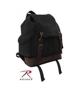 Rothco Vintage Expedition Rucksack, rothco, vintage expedition rucksack, rucksack, vintage rucksack, rothco rucksack, back pack, bag, bags, rucksacks, backpack, back packs, backpacks, vintage rucksacks, rothco canvas bags, rothco rucksack, rothco canvas rucksack, rothco bags, canvas bag, canvas backpack