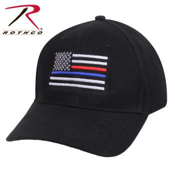 rothco thin blue line & red line low profile flag cap, thin blue line low profile flag cap, thin blue line low profile cap, low profile cap, thin blue line, thin blue line flag, thin red line, thin red line flag, thin blue line hat, thin red line hat, thin blue line flag hat, thin red line flag hat, thin red line low profile cap, thin red line low profile flag cap, thin blue line and thin red line, thin blue line and thin red line hat, thin blue line thin red line hat, thin blue line & red line, thin blue line red line hat, thin blue/red line, thin blue/red line<br />