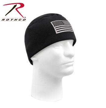 Rothco Tactical Watch Cap, Rothco watch cap, Rothco watch caps, tactical watch cap, tactical watch caps, tactical cap, tactical caps, watch cap, watch caps, polar fleece tactical watch cap, polar fleece watch cap, fleece tactical watch cap, fleece watch cap, fleece watch caps, polar fleece cap, fleece cap, watch cap, tactical hat, tactical watch hat, fleece hat, polar fleece hat, polar cap, polar hat, knit hat, knit cap, beanie, knit beanie, fleece beanie, moral patches, army watch cap, cotton watch cap, navy wool watch cap, air force watch cap, military watch caps, military cap, military knit cap, us military caps, military style caps, beanie caps, beanies, beanie hat, wool beanies, knit beanie, hat, cap, hats and caps, cap hats, usa knit beanie, knitted beanie, beanie knit hat, winter caps, winter skull cap, winter wool caps, winter fleece caps, winter skull cap, stocking hat, stocking cap, wholesale knit cap, tuque, bobble hat, bobble cap