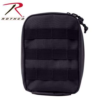 first aid kit, tactical first aid kit, molle first aid kit, tactical trauma kit, first aid essentials, military first aid kit, camping first aid kit, molle pouch, molle gear, molle tactical first aid kit, molle first aid pouch, first aid pouch, trauma kit, military trauma kit, first aid supplies, first aid, ppe gear,