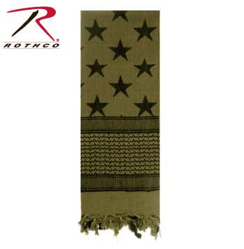 Rothco Stars and Stripes Shemagh Tactical Desert Keffiyeh Scarf, shemagh scarf, shemagh tactical scarf, military shemagh scarf, military scarf, american flag scarf, tactical shemagh, shemagh tactical desert scarf, desert shemagh, desert scarf, head scarf, arab scarf, military desert scarf, shemagh, kaffiyeh scarf, kaffiye, Rothco Stars and Stripes Shemagh Tactical Desert Scarf, stars and stripes, tactical scarf, scarfs, military scarfs, military shemagh, shemagh, desert scarf, tactical desert scarf, tactical scarf, rothco shemagh,  tactical shemagh, combat scarf, military scarf, wholesale shemaghs, shooting accessories, keffiyeh, kufiya, Rothco tactical shemagh, tactical shemagh, shemagh, desert scarf, tactical desert scarf, tactical scarf, rothco shemagh,  tactical shemagh, combat scarf, military scarf, wholesale shemaghs, shooting accessories, keffiyeh, kufiya, ghutrah, shemaghs, military shemagh scarf, tactical scarf, military scarf, Rothco digital camo tactical shemagh, tactical shemagh, shemagh,desert scarf, tactical desert scarf, tactical scarf, rothco shemagh, rothco shemagh tactical desert scarf, Rothco shemagh desert scarf, Rothco shemagh tactical scarf, Rothco shemagh, Rothco tactical desert scarf, Rothco tactical scarf, Rothco desert scarf, Rothco scarf, Rothco scarves, Rothco gadsden shemagh, Rothco gadsden tactical shemagh, Rothco gadsden tactical scarf, Gadsden Shemagh Tactical Desert Scarf, shemagh tactical desert scarf, shemagh desert scarf, shemagh tactical scarf, shemagh, tactical desert scarf, tactical scarf, desert scarf, scarf, scarves, military scarf, headscarves, military scarves, military shemagh, face mask, bandana, keffiyeh, keffiyeh scarf, balaclava, neck gaiter, PPE gear, PPE, US flag, american flag,