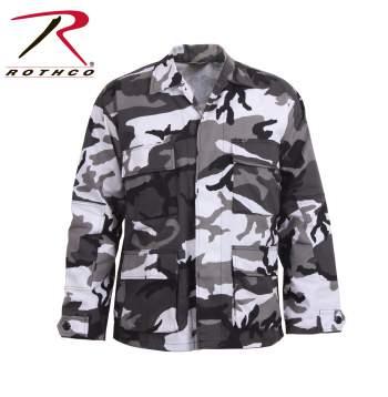 BDU, battle dress uniform, military uniforms, uniforms, uniform, army uniform, BDU uniform shirt, bdu shirt, bdu shirts, shirts, button down shirts, military uniform shirt, camo shirts, camou bdu's, camo bdu uniform shirts, camo BDU's, camouflage, camo, camouflage bdu's, b.d.u., b.d.u, camouflage uniforms, combat shirt, combat uniforms, army fatigues, military fatigues, bdus, rothco bdus, bdu jacket shirt, camouflage fatigue shirt, camouflage army shirt, camo military shirt, camouflage army uniform shirt, sky blue camo, city camo, urban camo shirts, shirt jacket, pink camo, yellow camo, purple camo, blue camo