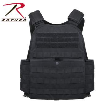 Rothco MOLLE Plate Carrier Vest, plate carrier vest, plate carrier, molle vest, molle plate carrier, modular plate carrier vest, tactical vest, tac vest, swat vest, airsoft vests, airsoft, tactical, military vest, vest, armor vest, armor plate carrier vest, tactical vest plate carrier, MOLLE plate carrier vest, military concealed plate carrier vest, modular plate carrier vest, MOLLE ballistic plate carrier vest, tactical vest, tactical bulletproof vest, airsoft tactical vest, police tactical vest, military tactical vest, tactical vest carrier, tactical vest plate carrier, MOLLE tactical vest, paintball tactical vest, Modular Lightweight Load-Carrying Equipment, molle compatible, molle vest, molle compatible vest, tactical molle vest, tactical ballistic vest, military plate carrier vest, military molle vest, police molle vest, police tactical vest, police plate carrier vest, tactical vest carrier, tactical vest plate carrier, duty gear, police duty gear