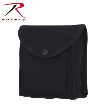 Rothco Canvas Utility Pouches, Canvas Utility Pouches, canvas pouch, canvas military pouch, military pouches, utility pouch, military pouch, utility, tactical utility pouch. utility pouch bag, military pouch, utility tool pouch, tool pouch, military belt pouches, army pouches, military utility belt pouches, army belt pouches, us army pouch, army surplus pouches, military ammo pouch, alice pouch, belt pouch, belt pouch bag, large belt pouch, belt gun pouch, gun pouch, firearm pouch, concealed carry pouch, belt pouch survival kit, survival belt kit, wilderness survival belt pouch, everyday carry pouch, edc pouch