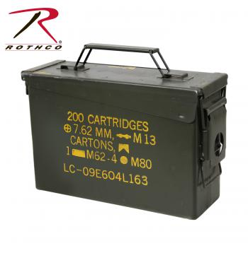 ammo cans, ammo can, military ammo can, army ammo cans, military storage, ammunition storage, ammunition container, military ammunition storage, container, storage,