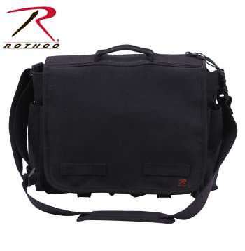 Rothco Concealed Carry Messenger Bag, messenger bag, messenger bags, tactical messenger bag, concealed carry, concealed carry bag, concealed carry messenger bag, concealed carry shoulder bag, tactical bag, concealed carry bags, Rothco Concealed Carry Messenger Bag, concealed carry bags for men, concealed carry sling bag, ccw messenger bag, messenger bag, cc messenger bags,  Discreet Messenger Bag,  Discreet carry,