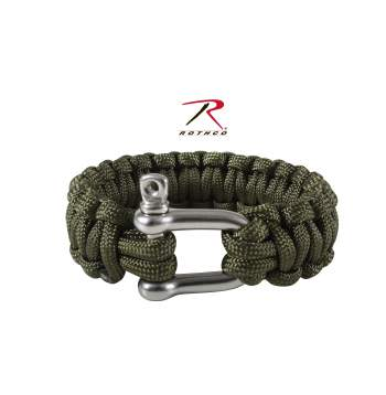 Paracord, Paracord bracelet, Paracord bracelet with d-shackle, Paracord bracelet d-shackle, bracelet with dshackle, Paracord bracelet dshackle, para cord, paracords, para cords, 550 paracord, 550 para cord, Paracord 550, para cord 550, parachute cords, parachute cord, parachute rope, polyester, polyester Paracord, two color Paracord, two color paracords, two color Paracord bracelet, two color Paracord bracelets,  2 color Paracord, 2 color paracords, 2 color Paracord bracelet, 2 color Paracord bracelets, bracelet, dshackle, d shackle, d-shackle bracelet, survival strap, survival straps, survival bracelet, survival bracelets, parachord, olive drab, olive drab Paracord, olive drab Paracord bracelet, olive drab polyester bracelet, olive drab Paracord bracelets, olive drab polyester bracelets, olive drab black, olive drab black Paracord, olive drab  black Paracord bracelet, olive drab black polyester bracelet, olive drab black Paracord bracelets, olive drab black polyester bracelets, red black, red black Paracord, red black Paracord bracelet, red black polyester bracelet, red black Paracord bracelets, red black polyester bracelets, black, black Paracord, black Paracord bracelet, black polyester bracelet, black Paracord bracelets, black polyester bracelets, blue black, blue black Paracord, blue black Paracord bracelet, blue black polyester bracelet, blue black Paracord bracelets, blue black polyester bracelets, royal blue black,royal blue black paracord,royal blue black polyester paracord,royal blue black d shackle paracord bracelet