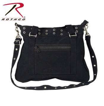 pistol belt,belt bag,pistol belts,military bag,military belt,vintage bag,vintage military bag,gun belt bag,