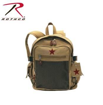 vintage canvas backpack,back pack,canvas back pack,canvas pack,vintage canvas pack,canvas school bag,canvas book bag,vintage canvas book bag,