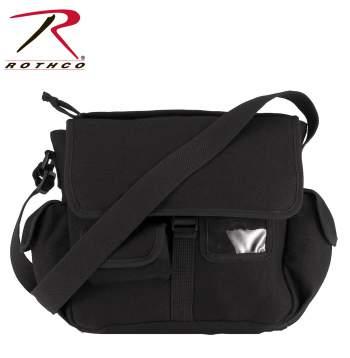 urban explorer bag, canvas bag, canvas shoulder bag, military canvas bag, canvas bags, messenger bag, shoulder bag, bike bags, school bag, Journey Bag, Travel Bag