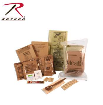 Sure pack meals, MRES, MRE, ready to eat meals, military rations, military MRE's, army mres, survival food, food, meals, survival gear, army survival food, military survival food, military ready to eat meals, ready-to-eat, meals ready to eat, military mre, mre food, mres food, survival rations, survival meals, food survival,Zombie,zombies