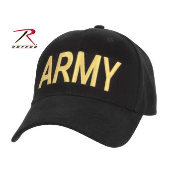 Rothco Low Profile Cap,rothco low profile hat, cap ,hat,woodland camo low profile cap,Low Profile cap,woodland camo,,sports hat,baseball cap,baseball hat,army,army cap,army hat,army low profile cap, camo hat, army camo hat, army embroidered hat, camo baseball cap, camo baseball hat