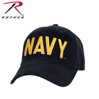 Rothco Low Profile Cap,tactical cap,tactical hat,rothco Low Profile hat,cap,hat,navy Low Profile cap,Low Profile cap,sports hat,baseball cap,baseball hat,navy,supreme low profile cap,navy hat,navy cap,navy low profile cap,navy blue low profile cap