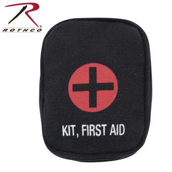 first aid kit, military first aid, survival first aid kit, emergency first aid, mini first aid kit, emergency first aid kits, emergency kit, military grade first aid kit, medical kit, military medical kit, emergency medical kit, survival medical kit, first aid camping, trauma, travel first aid, home first aid kits, military survival gear