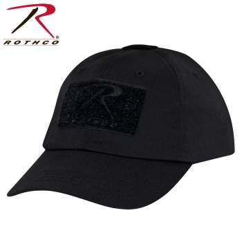 Rothco Tactical Operator Cap, Rothco operator cap, Rothco tactical cap, Rothco caps, Rothco hats, Rothco tactical caps, tactical operator cap, operator cap, tactical cap, tactical caps, tactical hats, operator caps, tactical operator hat, tactical hats, tactical cap, tactical hat, tactical operator, operator hat, baseball hats, tactical ball cap, tactical baseball caps, military headwear, loop patch cap, patch cap, patch hat, ball caps, special forces cap, special forces hat, military caps, tactical ball cap, tactical operators cap, Multicam hat, tactical headwear, special forces tactical cap, military hat, velcro hat,