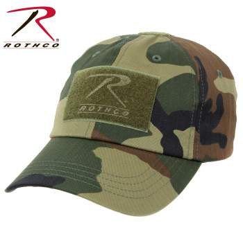 Rothco Tactical Operator Cap, Rothco operator cap, Rothco tactical cap, Rothco caps, Rothco hats, Rothco tactical caps, tactical operator cap, operator cap, tactical cap, tactical caps, tactical hats, operator caps, tactical operator hat, tactical hats, tactical cap, tactical hat, tactical operator, operator hat, baseball hats, tactical ball cap, tactical baseball caps, omilitary headwear, loop patch cap, patch cap, patch hat, ball caps, special forces cap, special forces hat, military caps, tactical ball cap, tactical operators cap, multicam hat, tactical headwear, special forces tactical cap